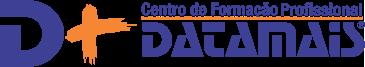 Datamais  - Centro de Formação Profissional