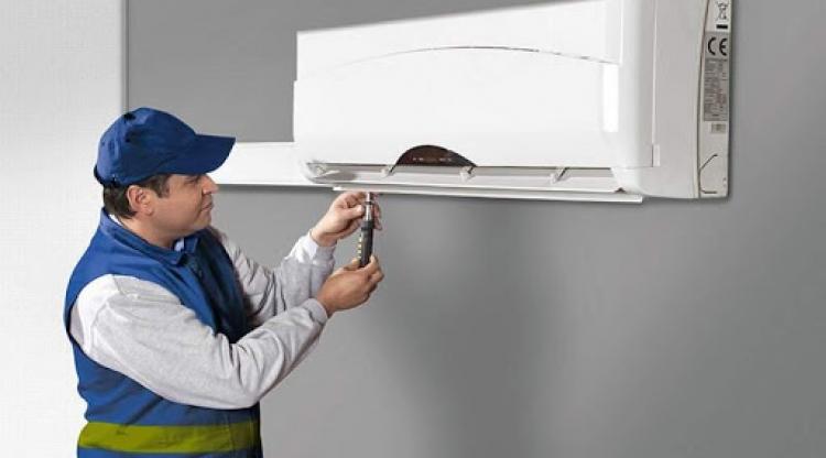 Por que ser um instalador de Ar Condicionado