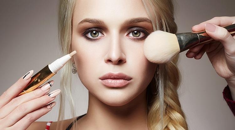 5 Truques e Dicas de Maquiagem