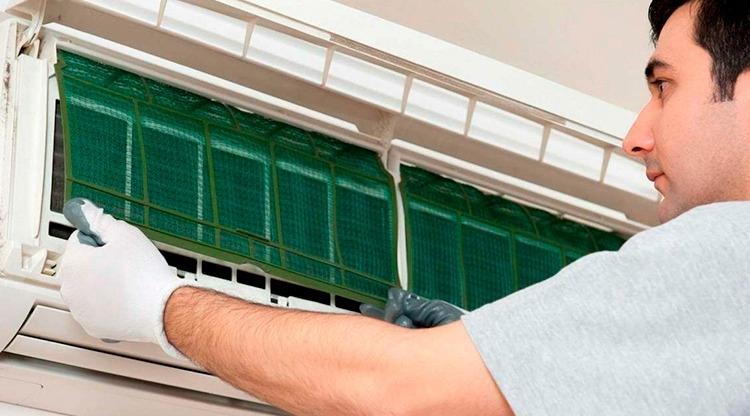 Você sabe como funciona seu Ar-Condicionado?