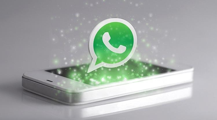 5 Dicas de uso do WhatsApp