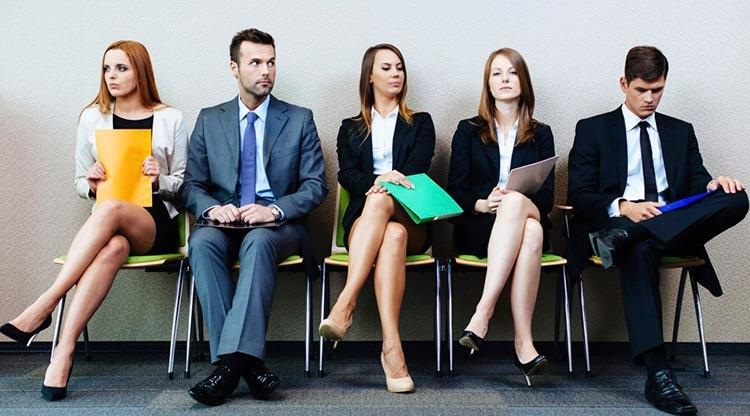 Tendências do mercado de trabalho após a Covid-19