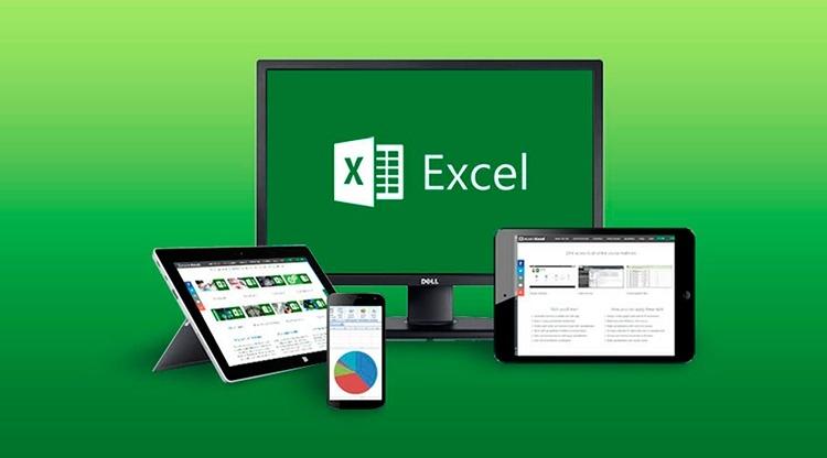 Aprenda a criar Planilha de finanças pessoais no Excel