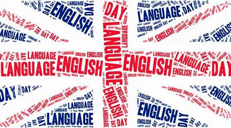 3 Dicas especiais para aprender inglês de verdade!