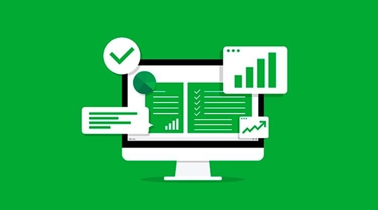Dicas sobre Excel
