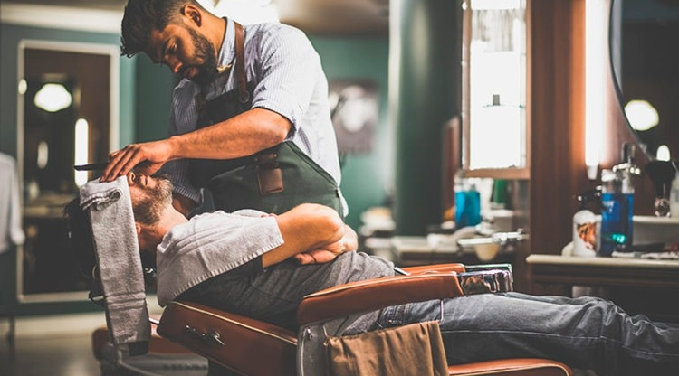 Dicas para ter mais clientas na sua Barbearia