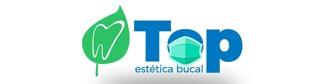 Top Estética Bucal