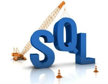 DESENVOLVEDOR DE SISTEMAS SHARP E SQL